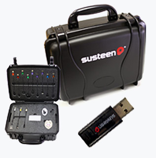 SUSTEEN USB CABLE DRIVERS DOWNLOAD FREE