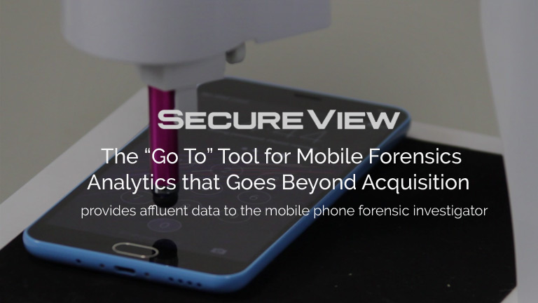 Forensics Software Tools For Mobile Cell Phone Cellular